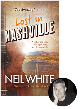 neil-white-book